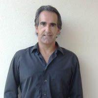 Javier Iriondo Narvaiza