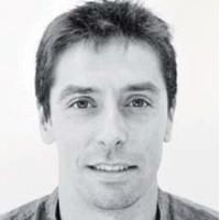 Pablo Gutiérrez