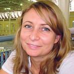 Paula Hardy