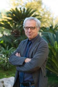 Jordi Montero Homs
