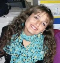 Daniela Márquez