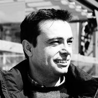 Ignacio Ferrando