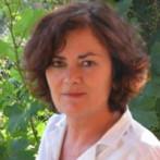 Carmnia Vilaseca