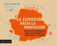 La expedición hacia la innovación