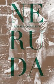 Poesía completa. Tomo 2 (1948-1954)
