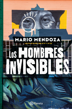 Los hombres invisibles