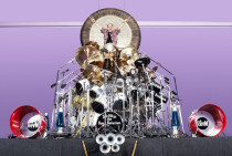 373_1_Mark_Temperato_-_Largest_Drum_Kit-111_Fin.jpg