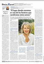 1685_1_El_diario_de_Teruel.jpg
